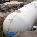 H2O Aerobic Septic Services - Bell County, Coryell County Lampasas County Septic Installation & Maintenance